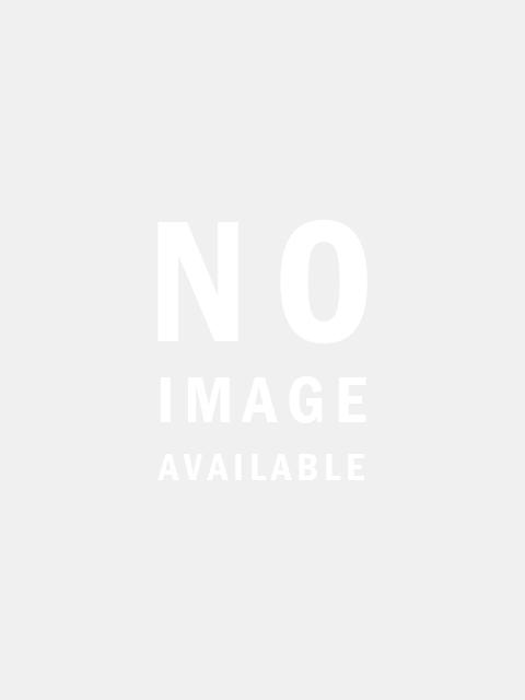 土屋神葉の画像 p1_23