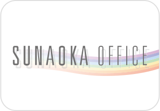 SUNAOKA OFFICE